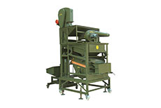 09-Small-Type-Wheat-Cleaning-Machine-str.jpg