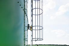 silo-na-biomasu-04-th.jpg