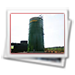 silo-na-biomasu001-th.png